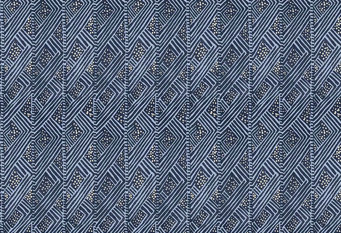 Picture of BELGE RAFFIA WALLCOVERING