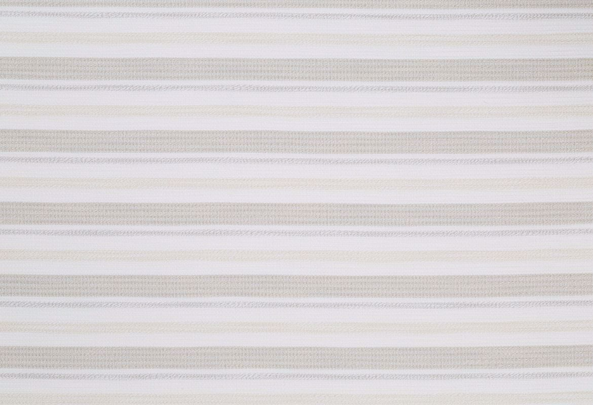Picture of COVE PERENNIALS PERFORMANCE  WEAVE