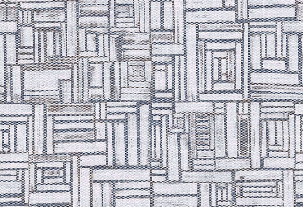 Picture of GOZO RAFFIA WALLCOVERING