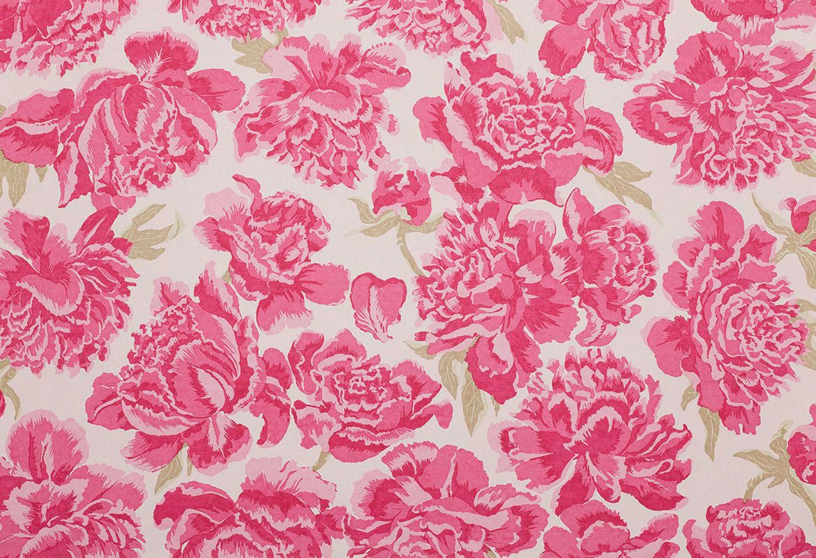 Picture of PEONIES WALLPAPER