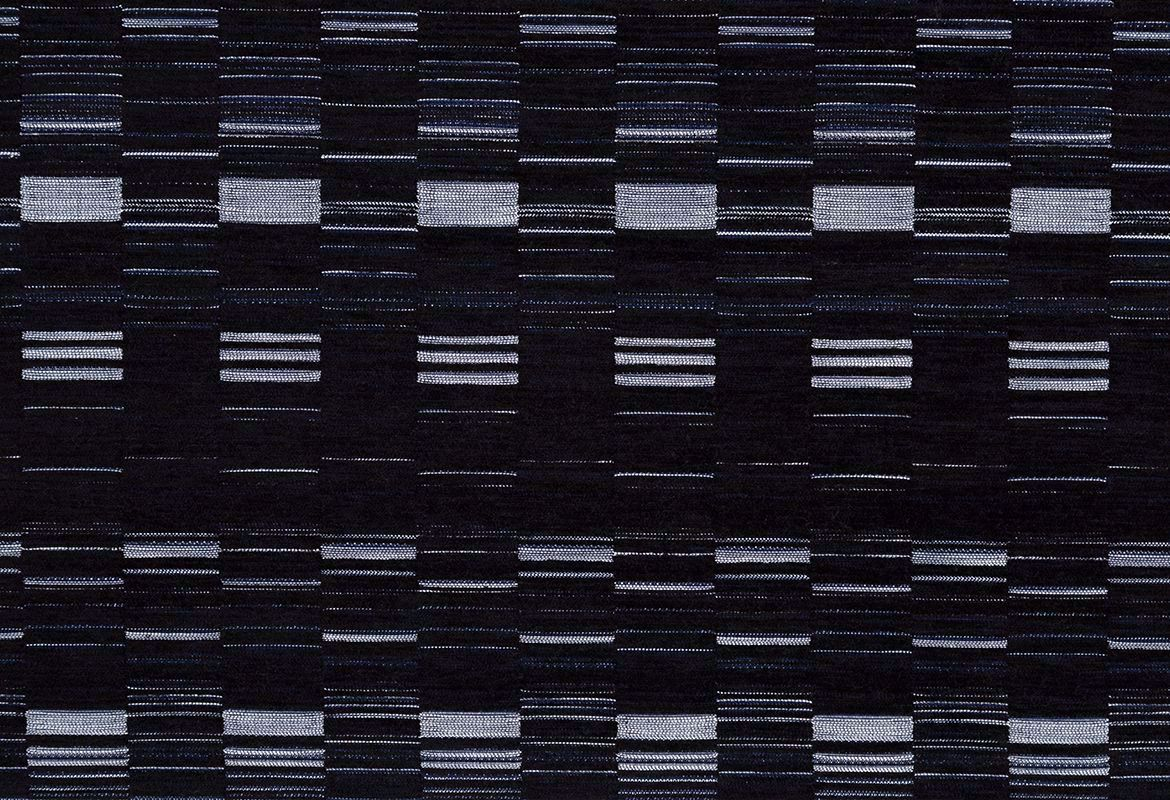 Picture of TUTUOLA PERENNIALS PERFORMANCE WEAVE
